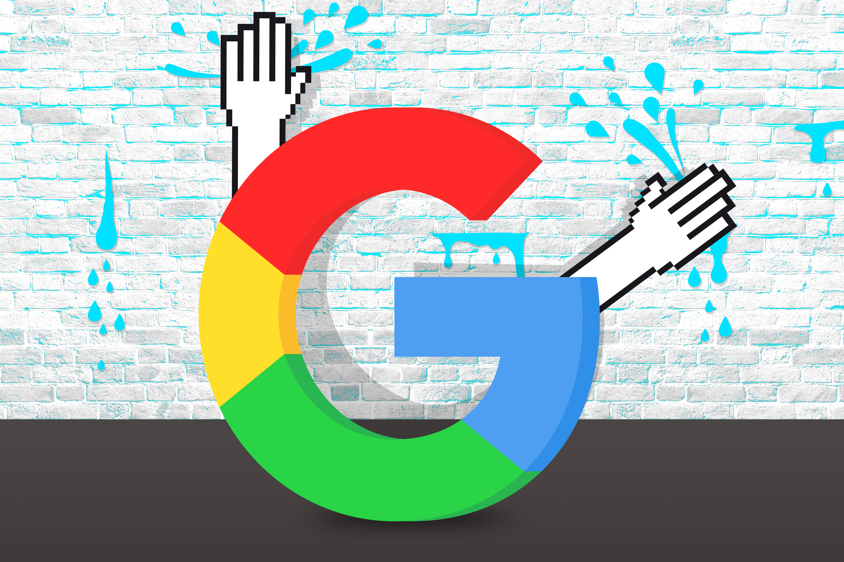 Data buyers beware, Google's crackdown on 2.7 billion 'bad ads,' and COVID-19 tracking privacy: Datacenter Weekly