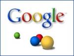 Google Tests Alternative AdSense Pricing Model