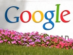 Google Attributes Revenue Growth to Advertising