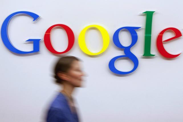 Google Faces Breakup Call as EU Parliament Patience Wanes