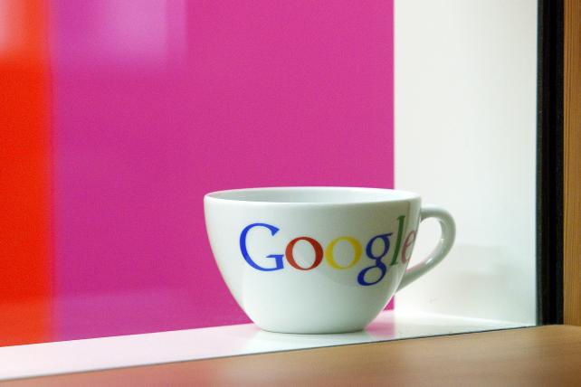 Google Ad Revenue Climbs; Once Again Blames YouTube for Ad-Price Declines