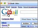 Google Calls GoogleTV a Hoax