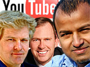 How GoogTube Merger Will Change Online Media and Marketing