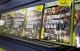 Supreme Court Strikes Down Violent Video-Game Limits