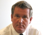Kirshenbaum Bond Senecal Taps Bill Grogan as Global CMO