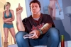 'Grand Theft Auto V' Debut Expected to Reap $1 Billion in One Month