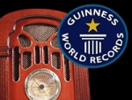 Forget 1-Second Spots: BBDO Sets 'Guinness' Record
