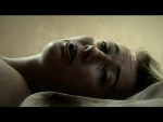 Quiet Storm, Emma Thompson Debut Jarring PSA