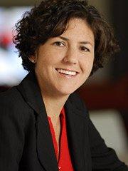Kathleen Haley