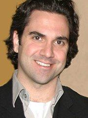 Daniel Marrero