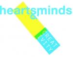 Creativity's Hearts and Minds