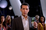 Heineken Wants Face Time With Its Manhattan Agency