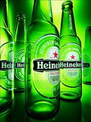 Brewed, Not Stirred: Heineken Plans Major Integration With Bond Flick