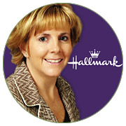 Say Hello to Hallmark's Music Mogul