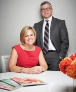 Ad Age's Magazine A-List: HGTV Magazine Is Launch of the Year