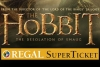 'Hobbit' Fans Offered $40 Super Ticket Packages (Popcorn Is Extra)