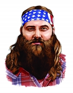Willie Robertson's Desire to Grow Family's Duck-Call Biz Leads to 'Dynasty'