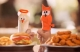 Hooters: We're More Than Wings Gone Wild