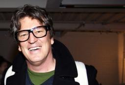 Cap Gun Signs '24' Director Hopkins, McDonald Joins Tool and More