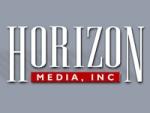 Horizon Media Names Consumer-Insights Director