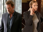 'House' and 'Fringe' Win Tuesday for Fox