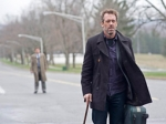 It's 'House' on Top, Despite Fewer Viewers for Finale Than Last Year