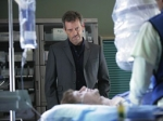 Fox Bets on 'House' for Monday and Wins Big