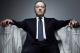 As 'House of Cards' Arrives, Why Cable Isn't Interested in the Netflix 'Binge'