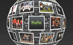 Is There Still a To-Do About Hulu?