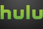 Hulu Restructures Brand-Content Team as Division's Head Departs