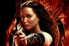 'Hunger Games' Sequel Has $161 Million in Weekend Sales