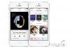 Apple's iTunes Radio Hires Sales Exec From Cumulus Media