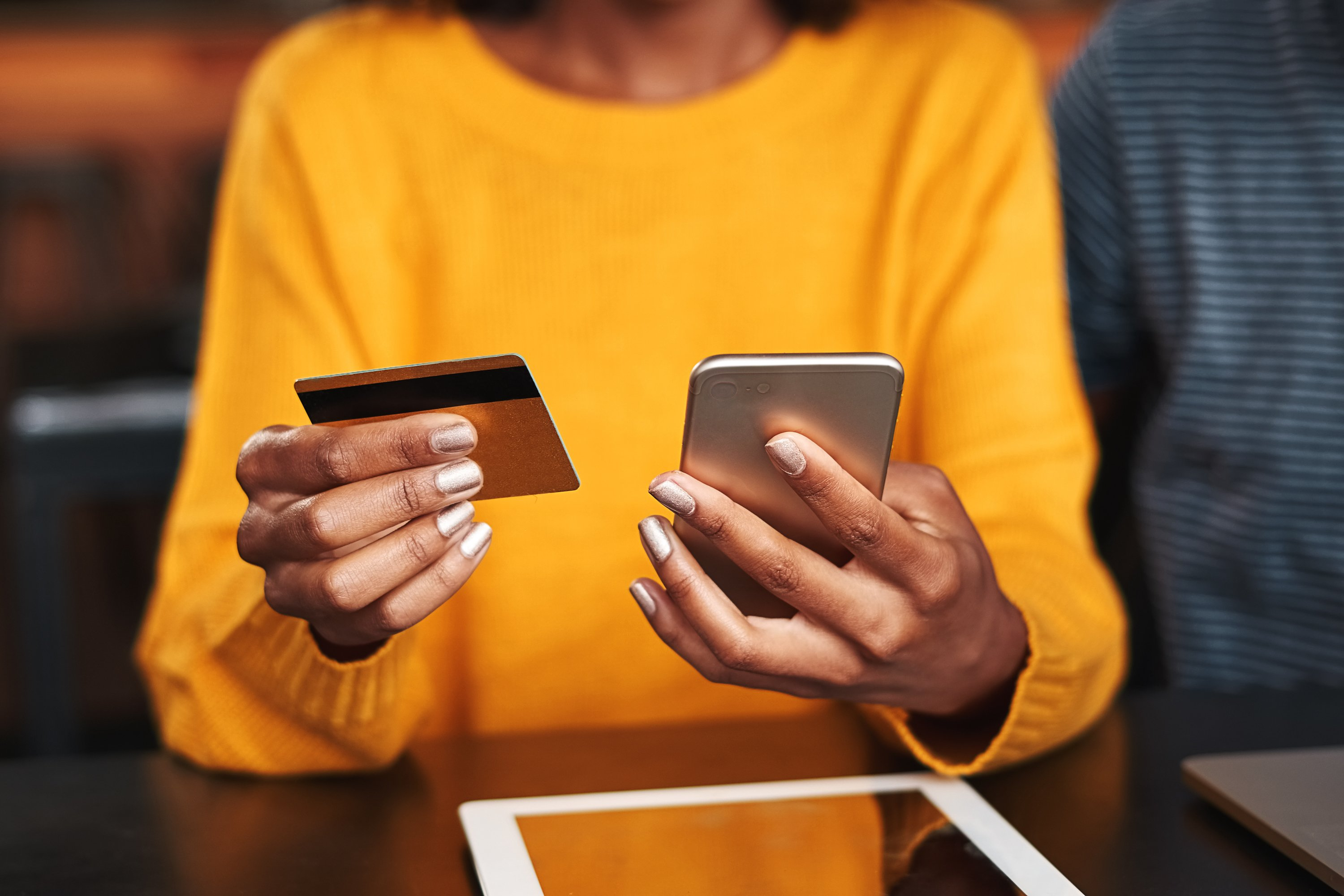 Opinion: Retail must enrich the online experience with fulfillment-focused tactics