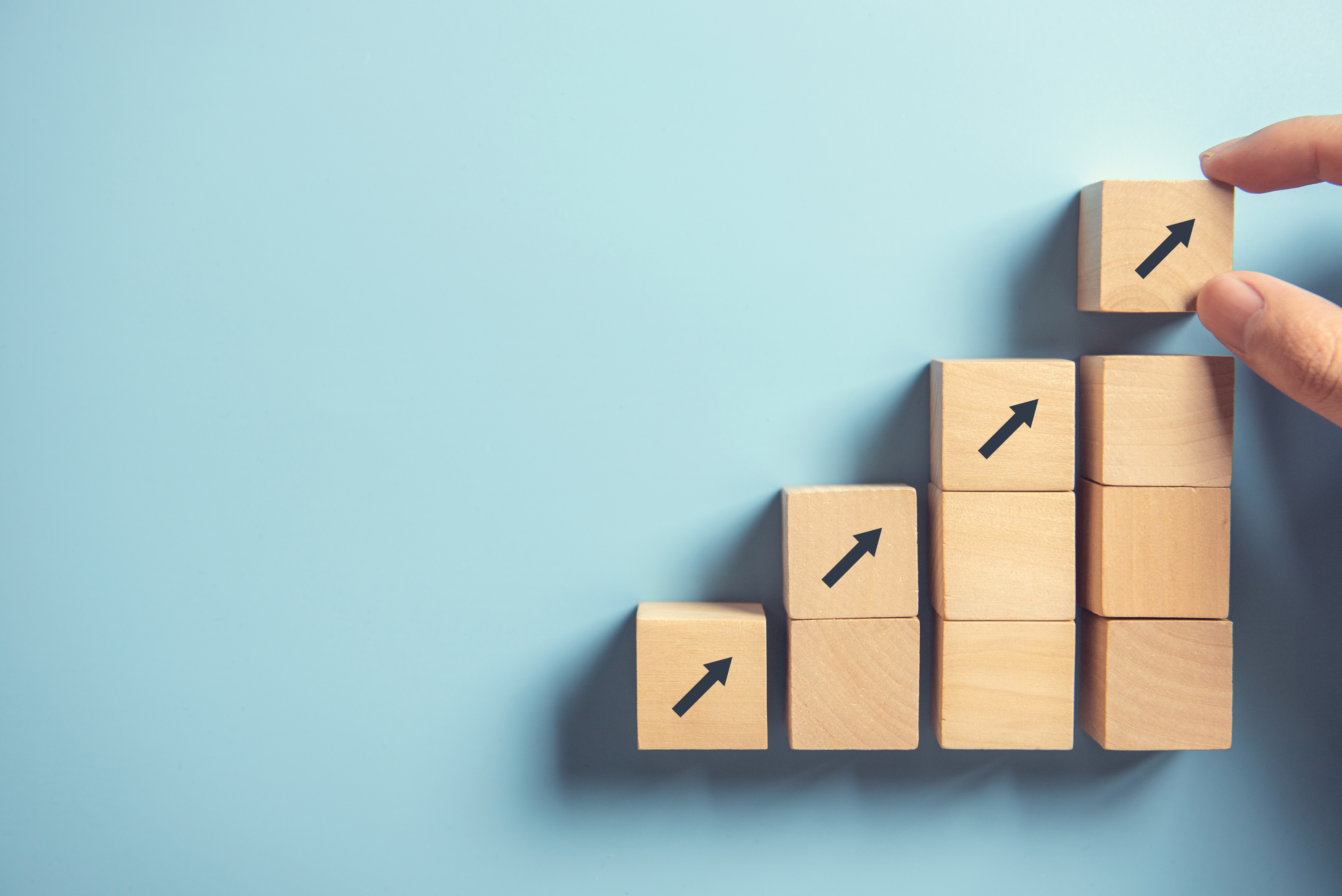 4 steps to a marketing measurement strategy for today—and beyond