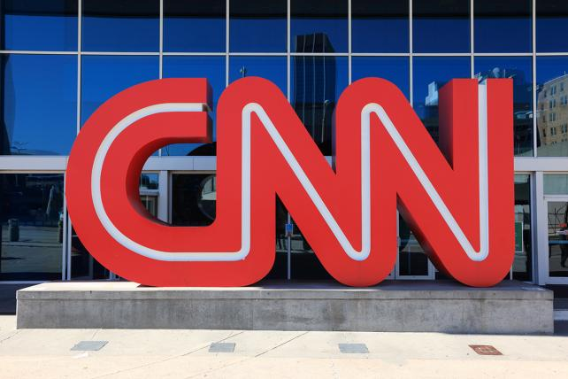 CNN's Retracted-Story Mess Just Got Way Messier