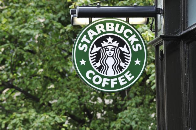 Monday Wake-Up Call: A big Nestle-Starbucks deal