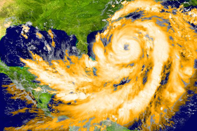 How the FBI should rebrand 'Crossfire Hurricane'