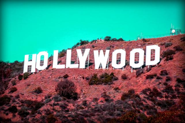 What B2B Marketers Can Learn From Hollywood Moguls