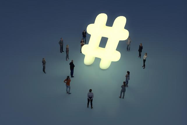 #Hashtag10: A Look Back at the 10 Tags That Shaped Advertising