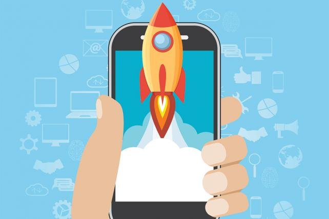 Five Strategies to Put Humans in Control of Ad Tech