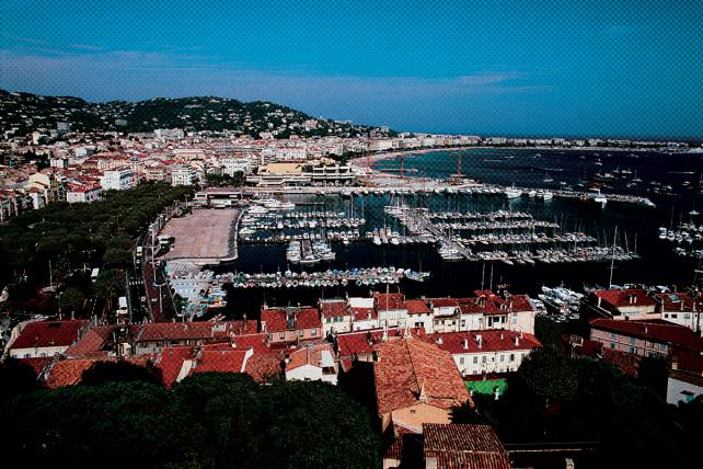 The Cost of Cannes -- And What You Could Buy Instead