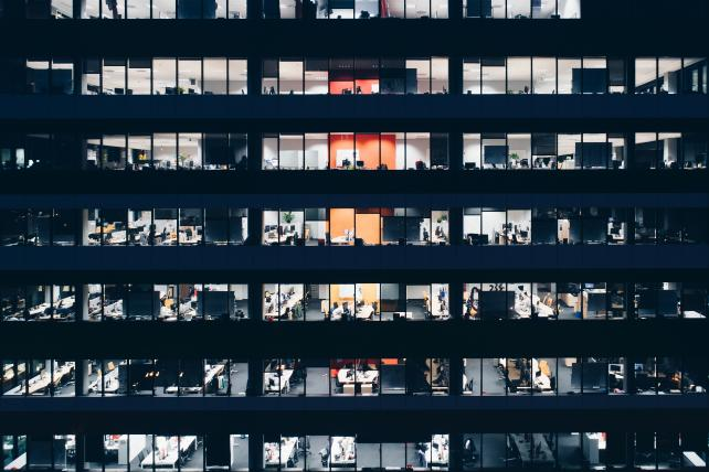 Five corporate responsibility headlines for 2019