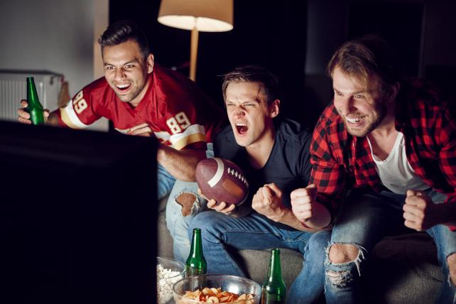 10 Super Bowl tips every CMO should know