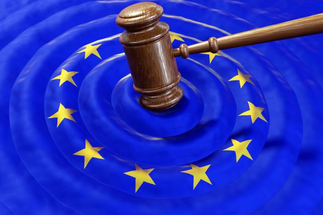 EU fine against Google may affect ad ecosystem