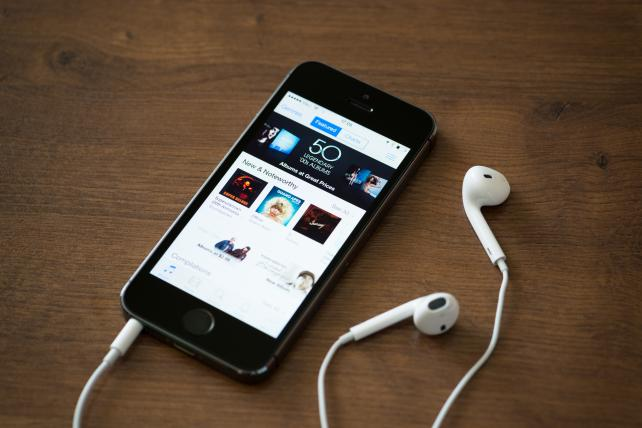 IAB Tech Lab Issues Guidelines for Podcast Advertising