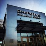 5 Possible Contenders for Chipotle CEO Gig