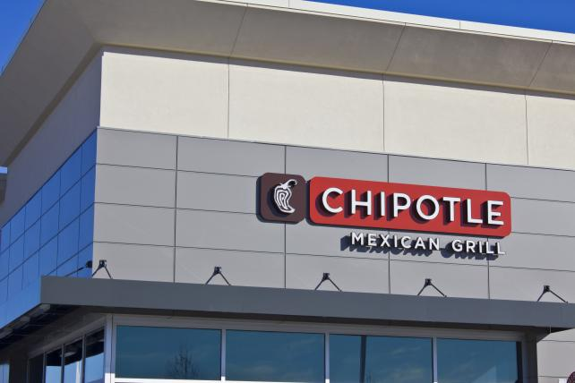 Chipotle Co-CEO Monty Moran Leaving, Ells to be Sole CEO
