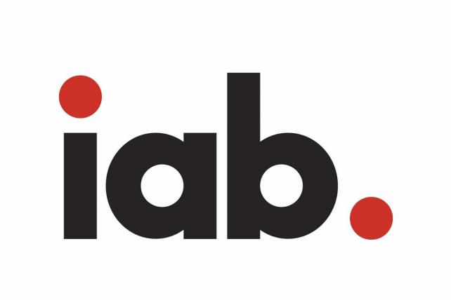 Ad Fraud, Pirated Content, Malvertising and Ad Blocking Are Costing $8.2 Billion a Year, IAB Says