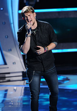Why 'American Idol' Is Losing Its 'X Factor'