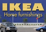 Ikea Taps McCann New York to Reinvent Catalog